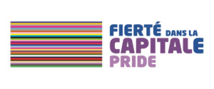 Ottawa Capital Pride