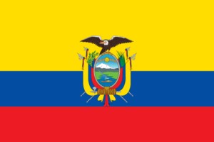 OTTAWA WELCOMES THE WORLD – Embassy of the Republic of Ecuador