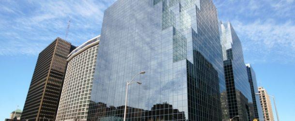 Canderel-led consortium close to purchasing Ottawa's Constitution Square