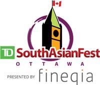 TD SouthAsianFest