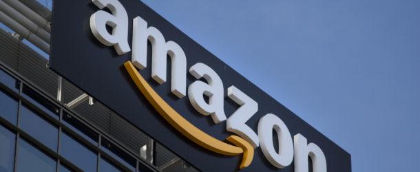 Ottawa strikes task force in bid to woo Amazon